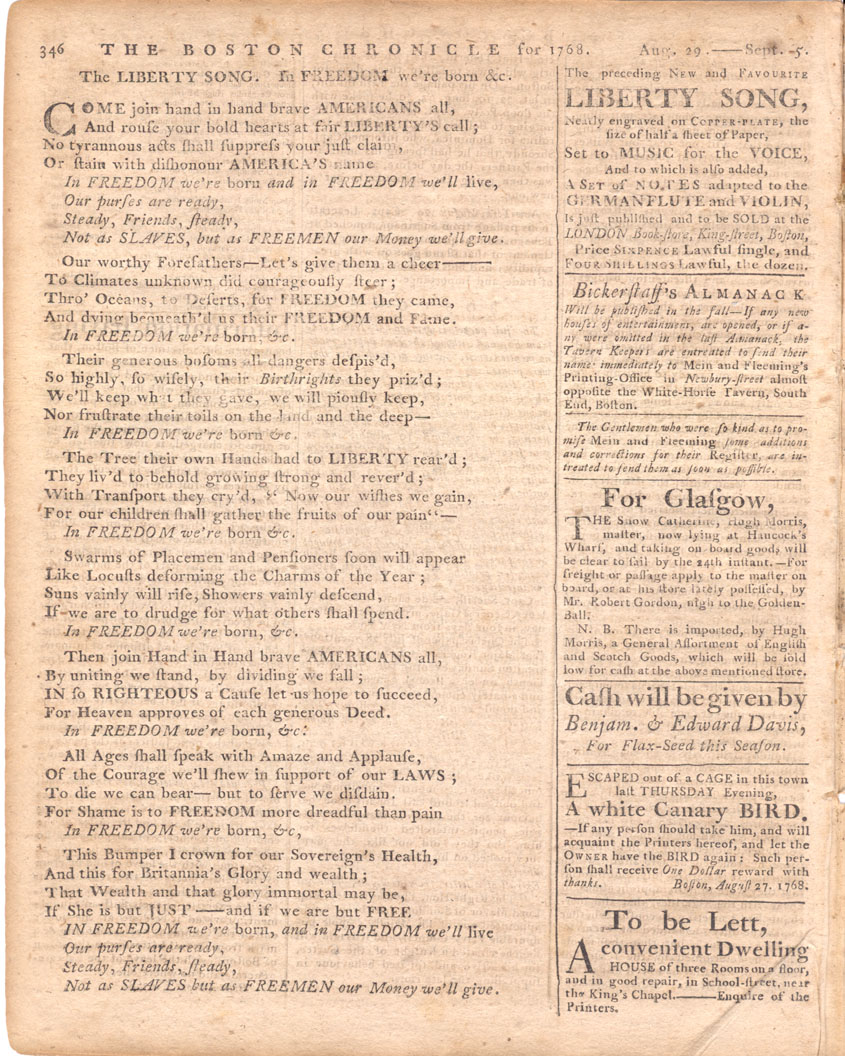 Declaratory Act declaratory - definiti...